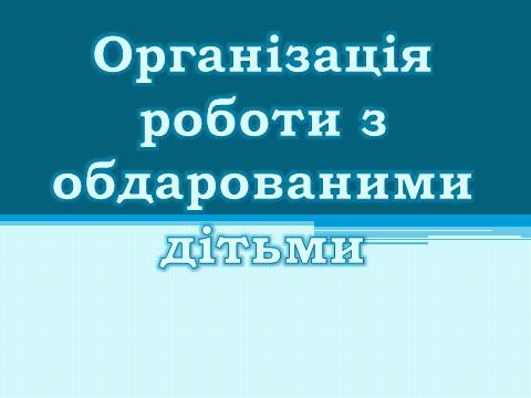 Это изображение имеет пустой атрибут alt; его имя файла - ps4.jpg